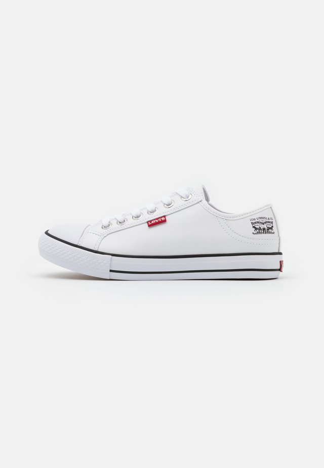 STAN BUCK LADY - Zapatillas - brilliant white