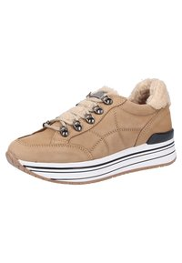 Scapa - Trainers - beige - 2