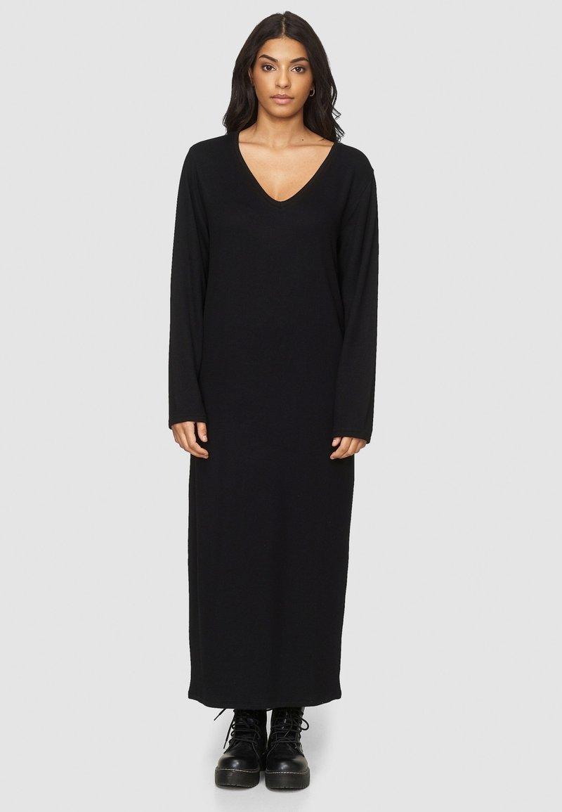 Cotton Candy - TIRA - Maxi dress - black