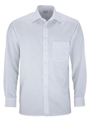 MIT NEW KENT POPELINE  - Formal shirt - weifl