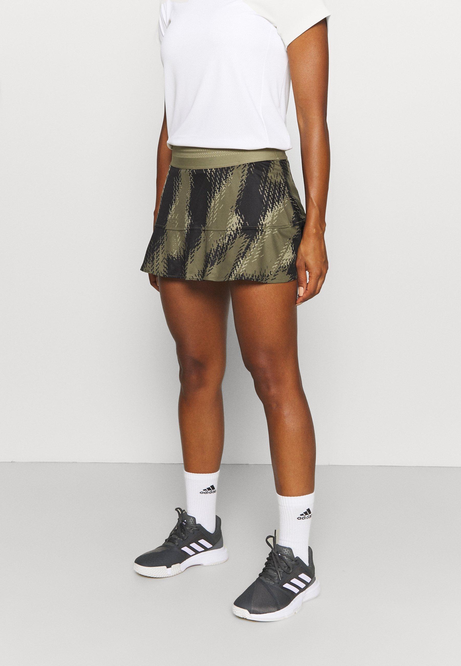 Women Sports skirt