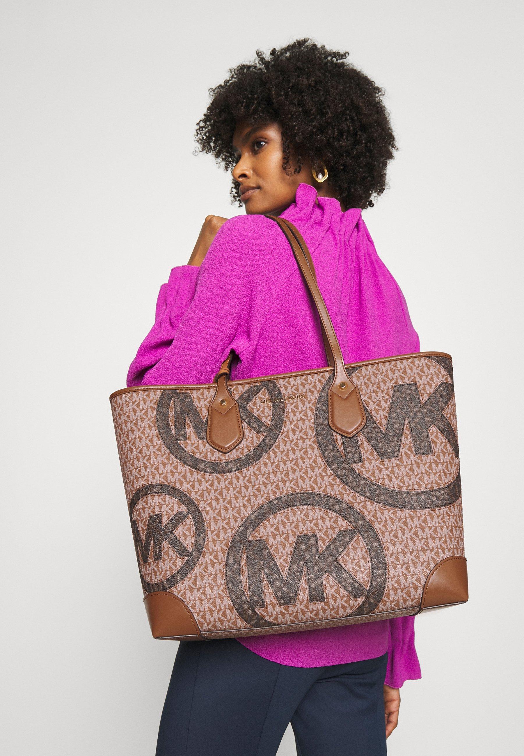 Women EVA LARGE TOTE SET - Tote bag