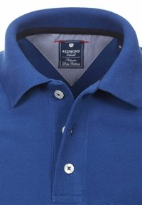 Redmond - Polo shirt - blau - 3