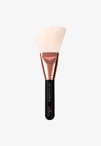 PRIME BLUSH XL - Makeup brush - black