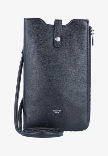 BINGO - Phone case - schwarz