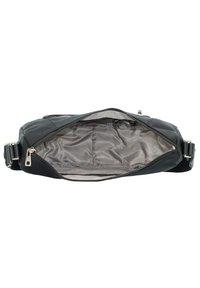 Roncato - Across body bag - nero - 4