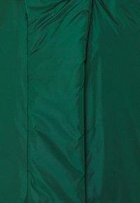 M Missoni - JACKET - Winter jacket - pine green - 2
