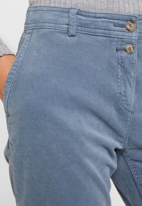 edc by Esprit - Chinos - grey blue - 6
