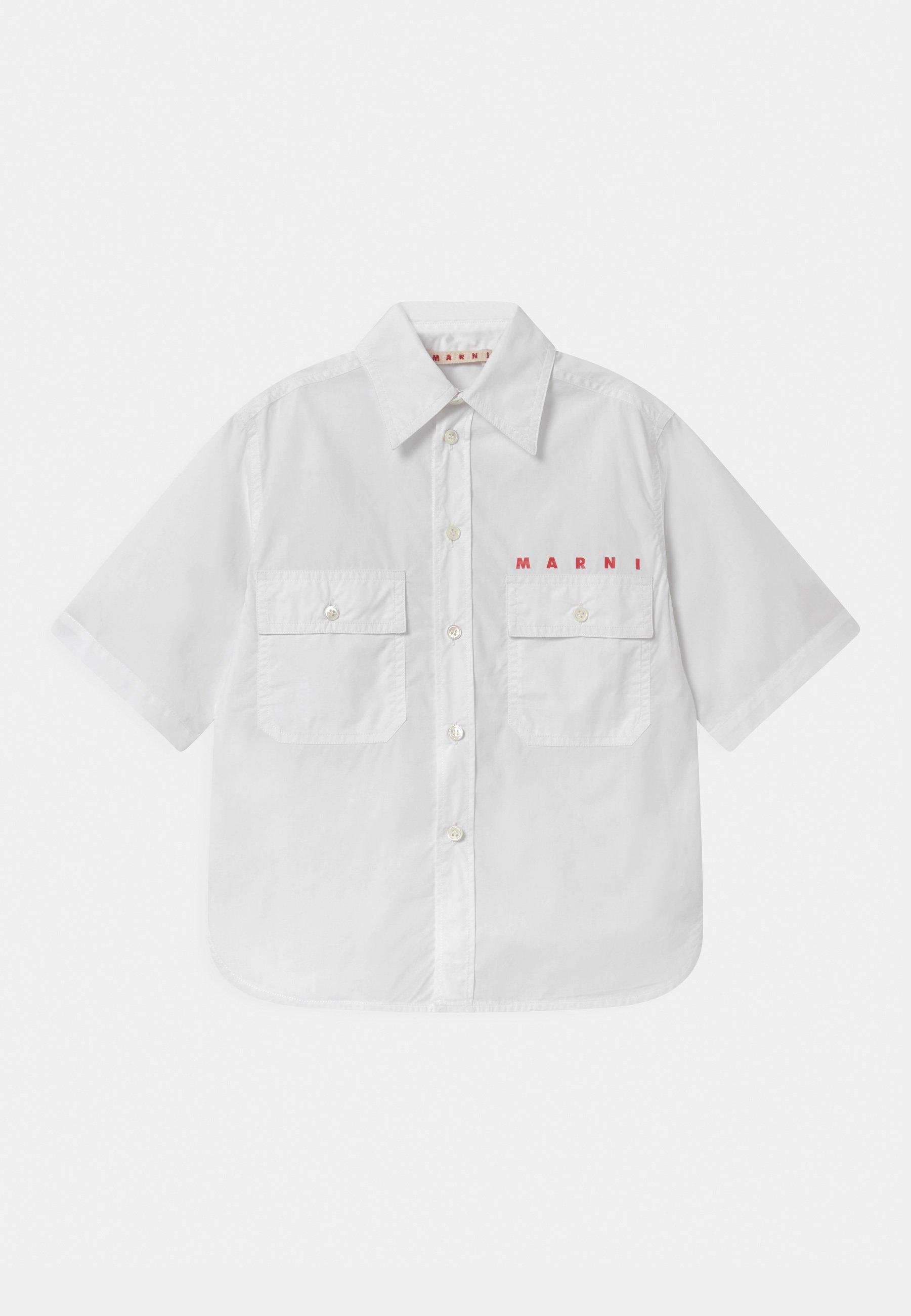 Kids CAMICIA - Button-down blouse
