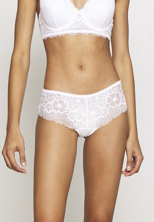 DAWNA - Briefs - white