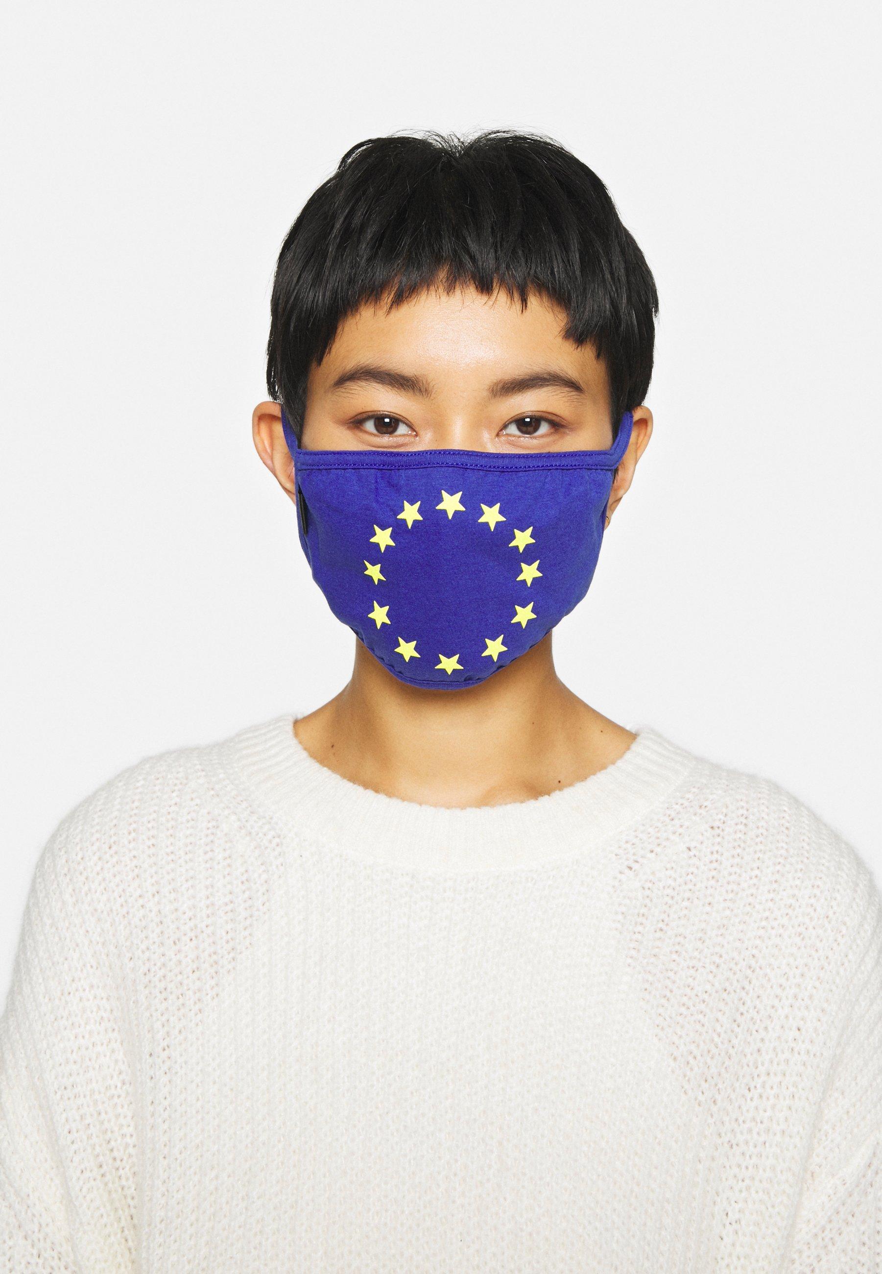 Men EU COMMUNITY MASK - Community mask