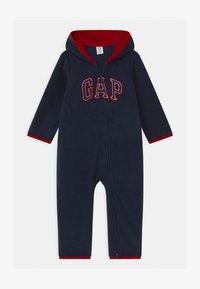 GAP - Combinaison - navy uniform - 0