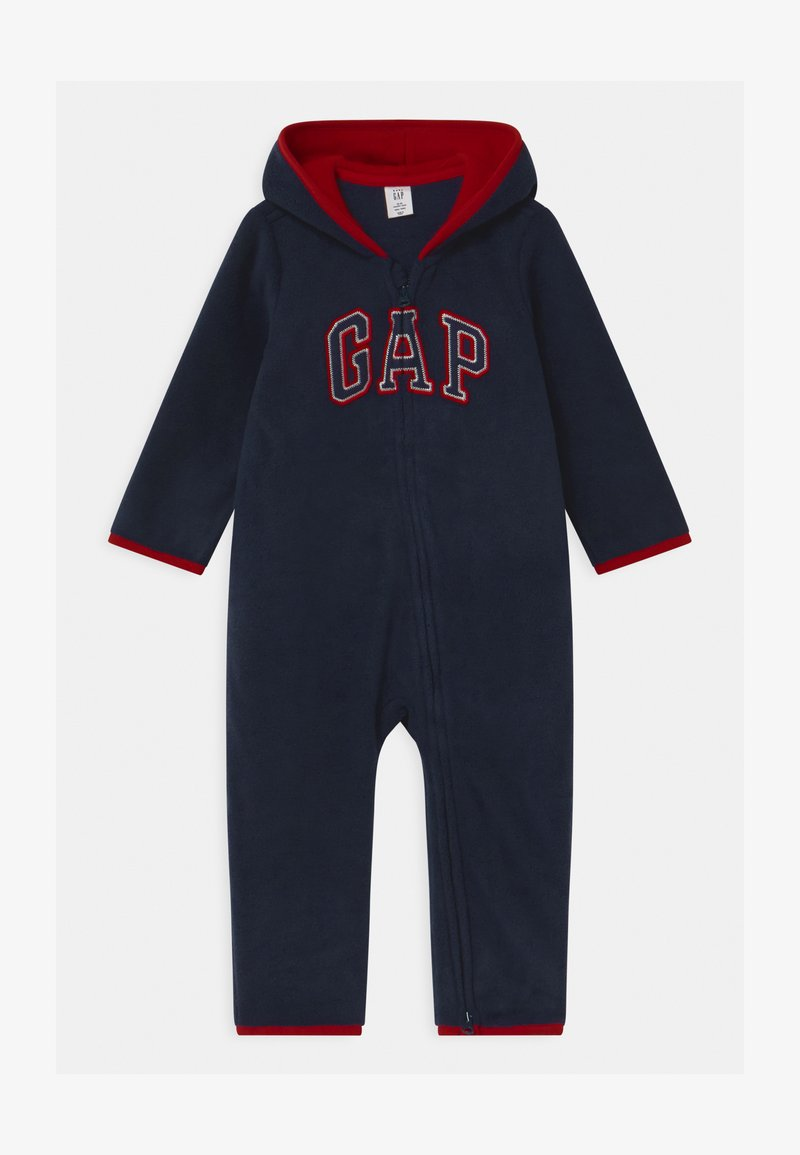 GAP - Combinaison - navy uniform