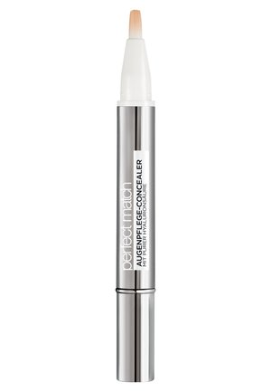 PERFECT MATCH EYE CARE-CONCEALER - Concealer - 3-5n natural beige
