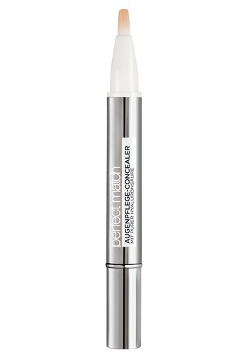 PERFECT MATCH EYE CARE-CONCEALER - Concealer - 3-5n natural beige