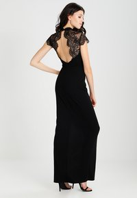 Sista Glam - Occasion wear - black - 2