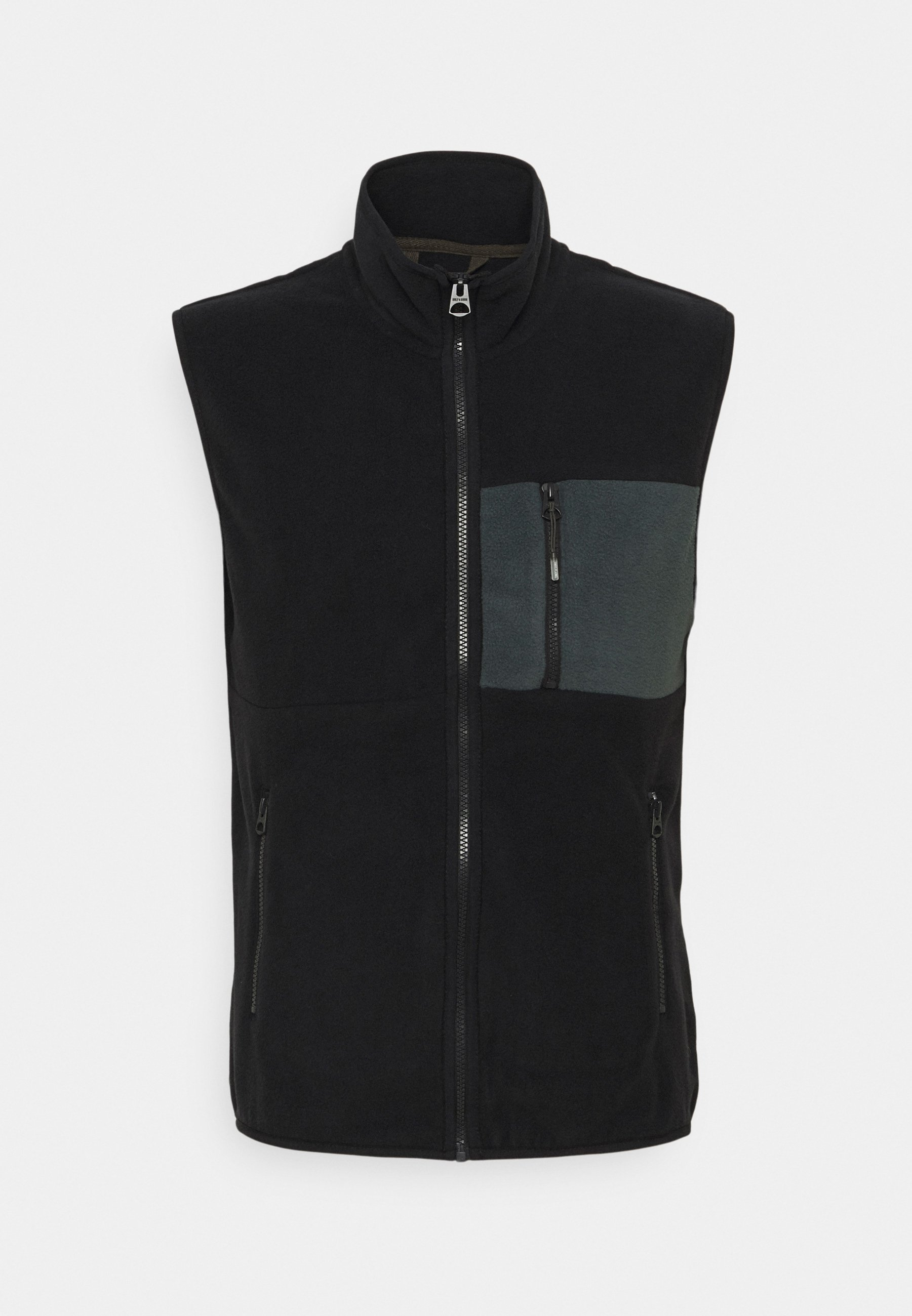 Men ONSDAVIS  - Waistcoat