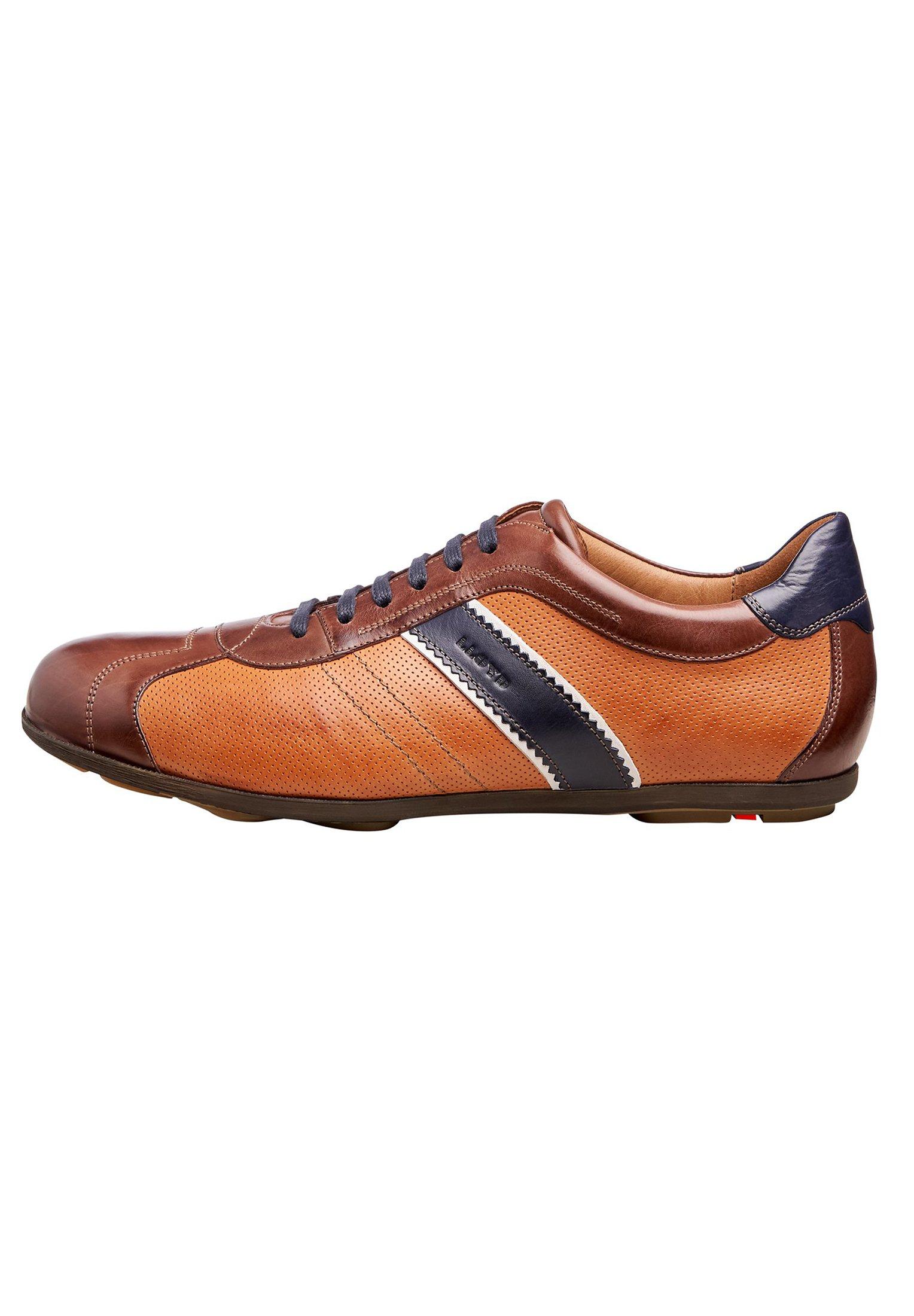 Homme BAREA - Chaussures à lacets