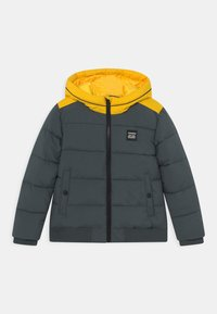 Vingino - TASH - Winter jacket - proud army - 0