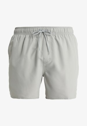 VOLLEY FLY OUT - Swimming shorts - limestone