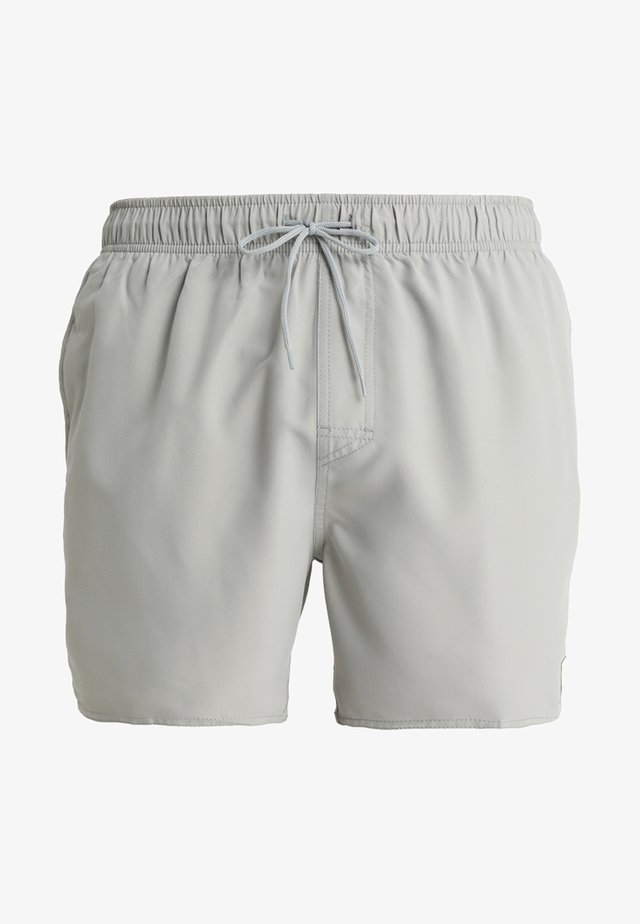 VOLLEY FLY OUT - Surfshorts - limestone