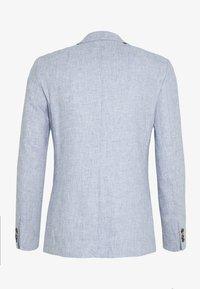 Jack & Jones - Suit jacket - light blue - 1