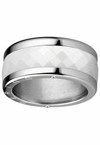 Bering - Ring - silber - 3