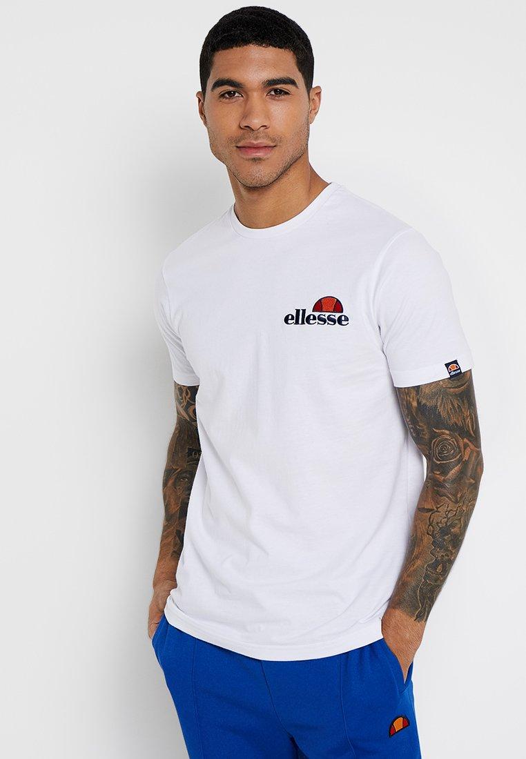 Uomo VOODOO - T-shirt con stampa