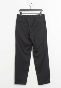 MILANO ITALY - Trousers - blue - 1