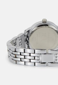 Anna Field - Hodinky - silver-coloured - 1