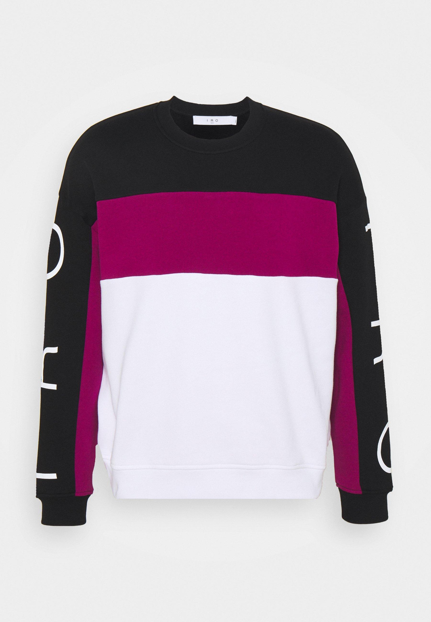 Women CALLY - Sweatshirt