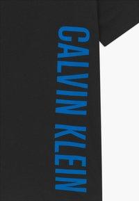 Calvin Klein Underwear - TEES 2 PACK  - Undershirt - white - 4