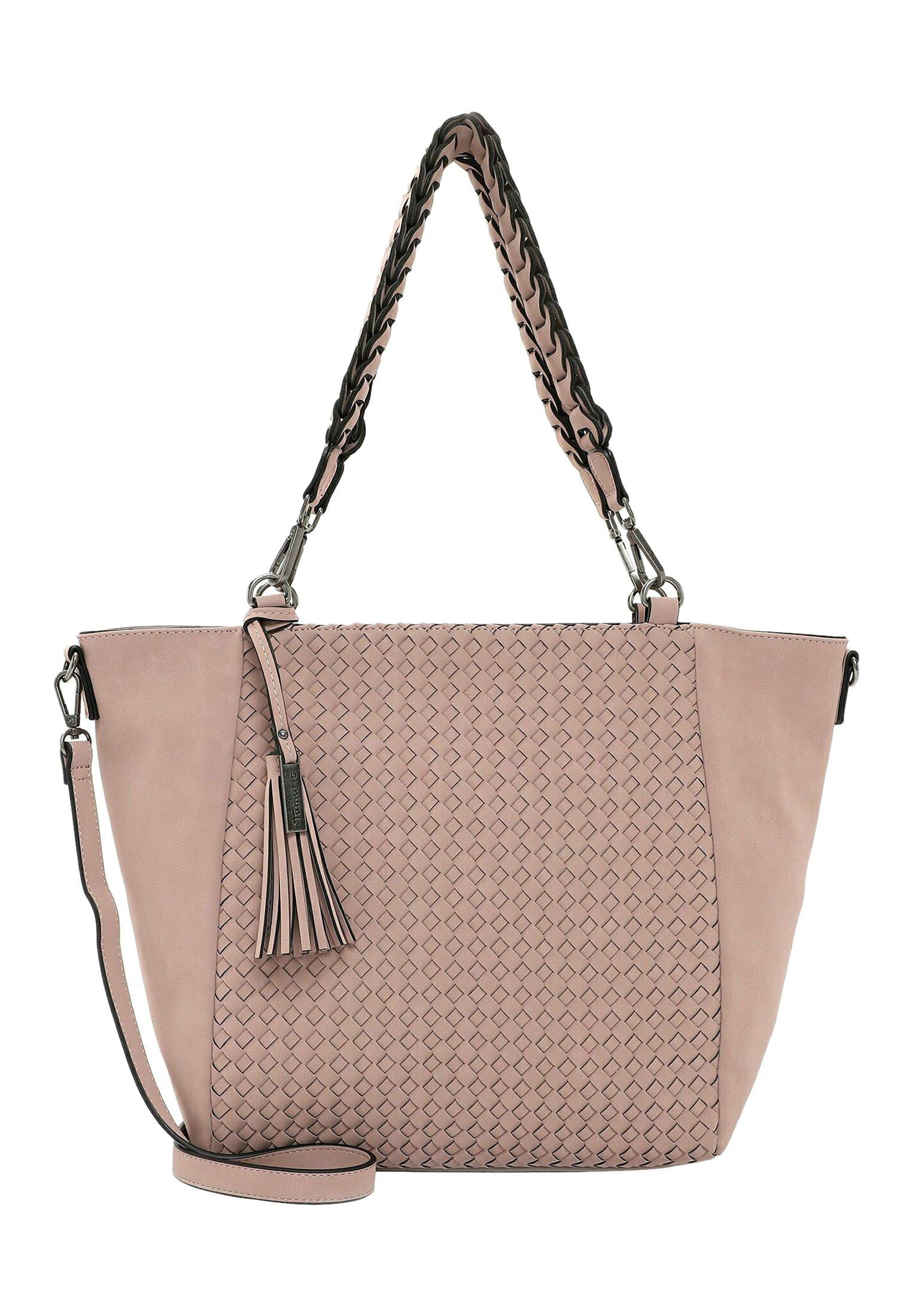 Damen DAVINA - Shopping Bag