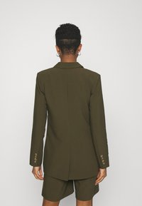 Fashion Union - TAI - Blazer - green - 2