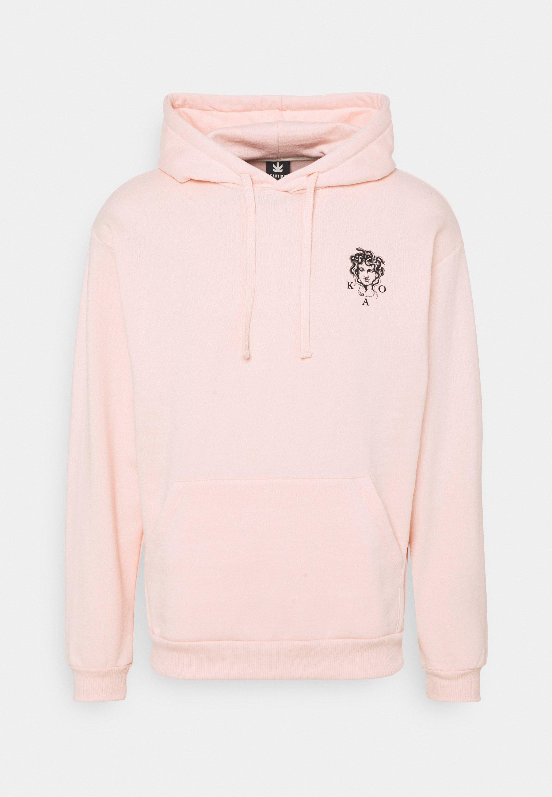 Herren JELLYFISH - Sweatshirt