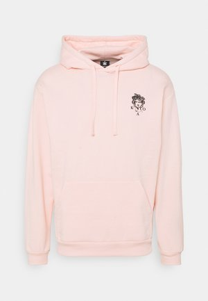 JELLYFISH - Mikina - pink