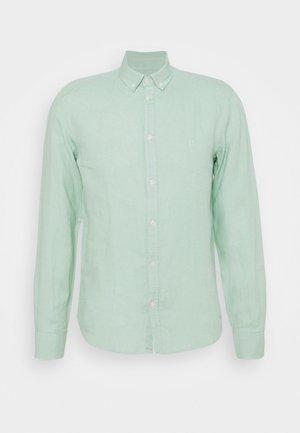 CHRISTOPH - Skjorta - mint