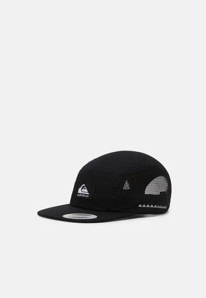 CAMP STACKER HATS  - Casquette - black