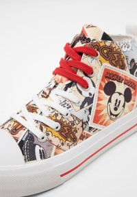 Desigual - MICKEY - High-top trainers - multicolor - 6