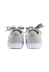Puma - VIKKY RIBBON WOMEN'S TRAINERS  - Trainers - grey - 3