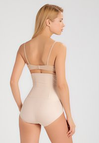 Maidenform - Shapewear - latte lift combo - 2