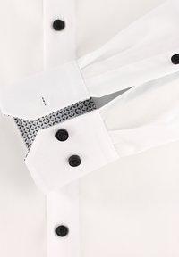 Venti - Formal shirt - white - 3