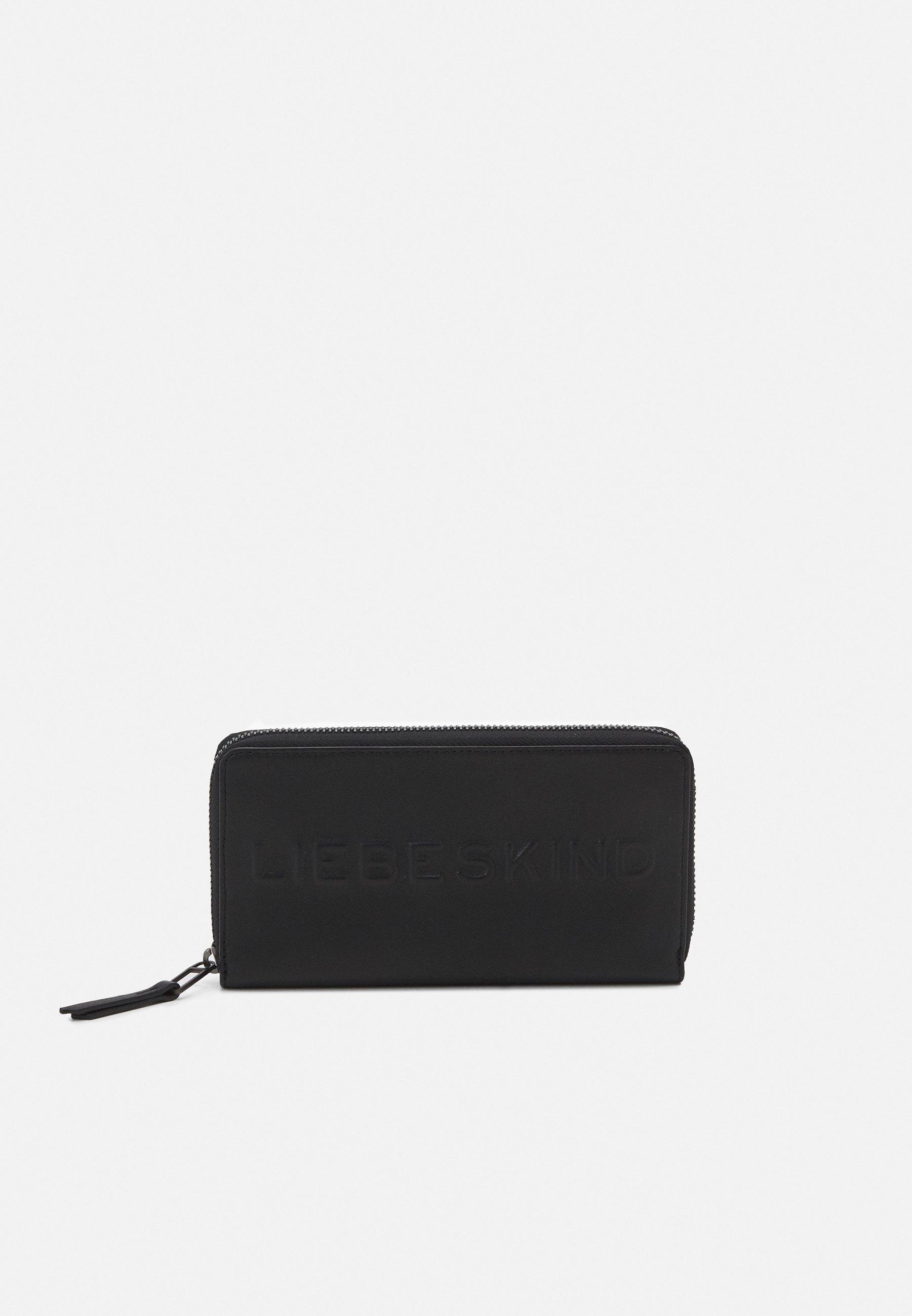 Women HAGIGI - Wallet