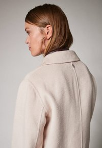 comma - Short coat - ivory - 5