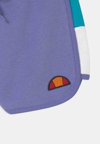 Ellesse - BISCUTTI  - Shorts - purple - 2