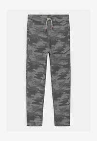 GAP - BOY  - Trainingsbroek - grey - 0