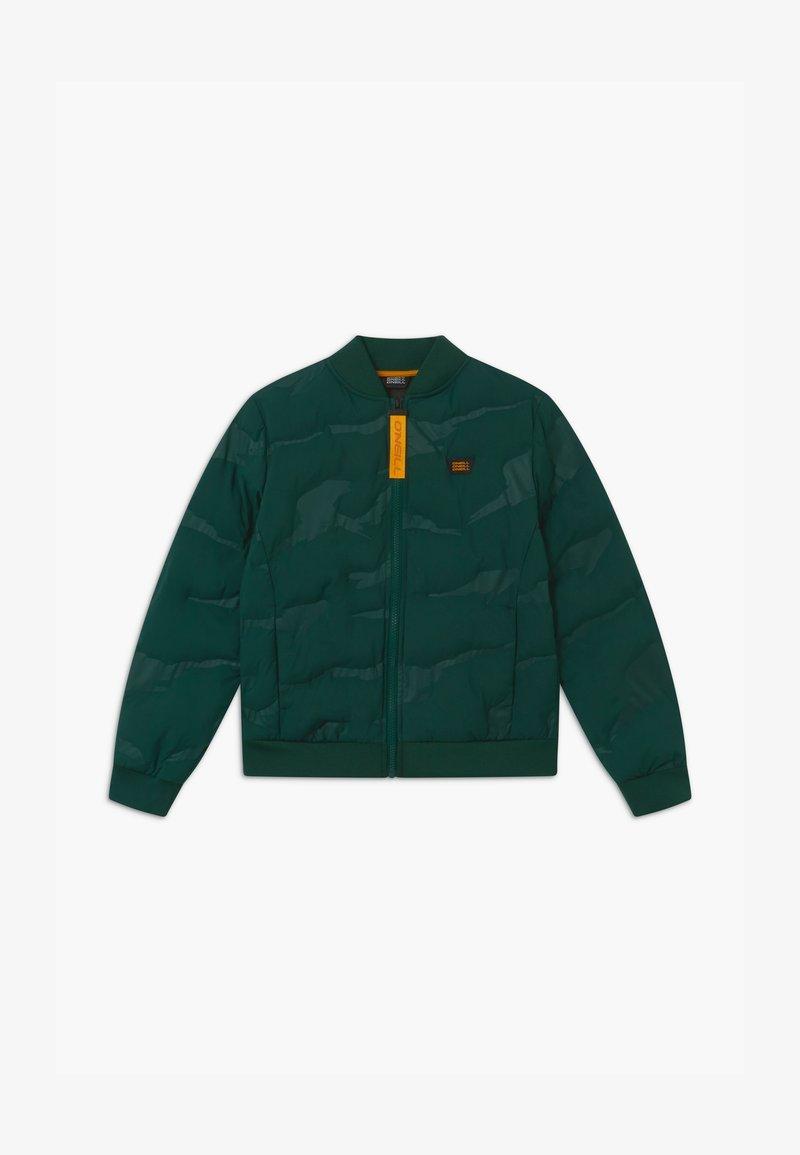 O'Neill - Outdoor jacket - panderosa pine