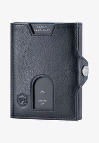 VON HEESEN - Wallet - schwarz - 0