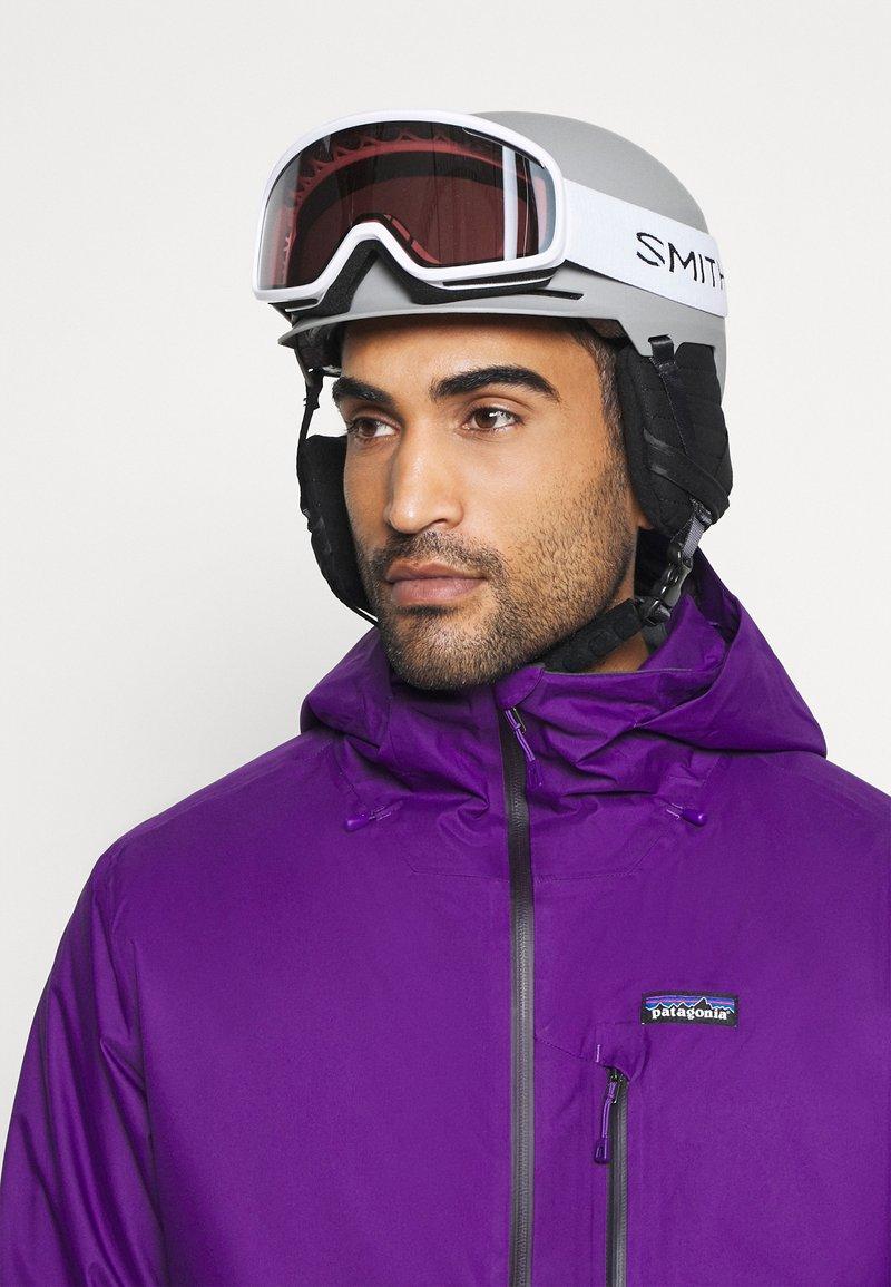 Smith Optics - VOUGE - Ski goggles - ignitor mirror