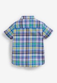 Next - SHORT SLEEVE - Shirt - multi coloured - 3
